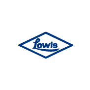 Lowis Industry