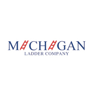 MICHIGAN LADDER COMPANY