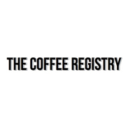 THE COFFEE REGISTRY